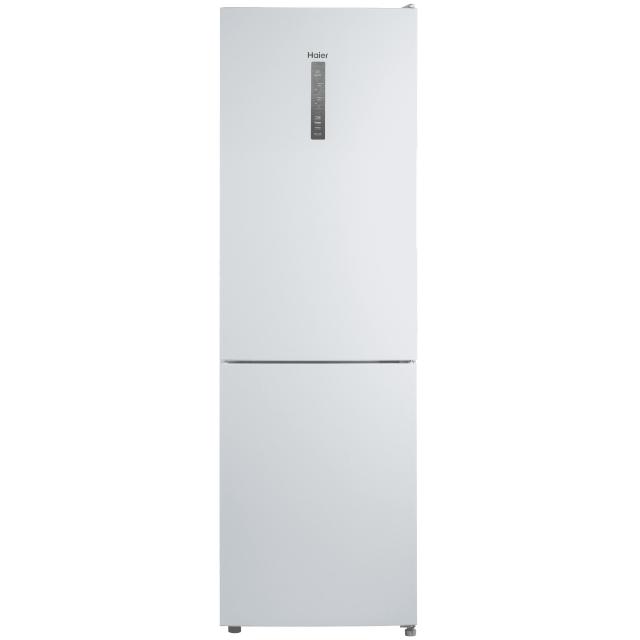 Комбинированные холодильники CEF535AWD