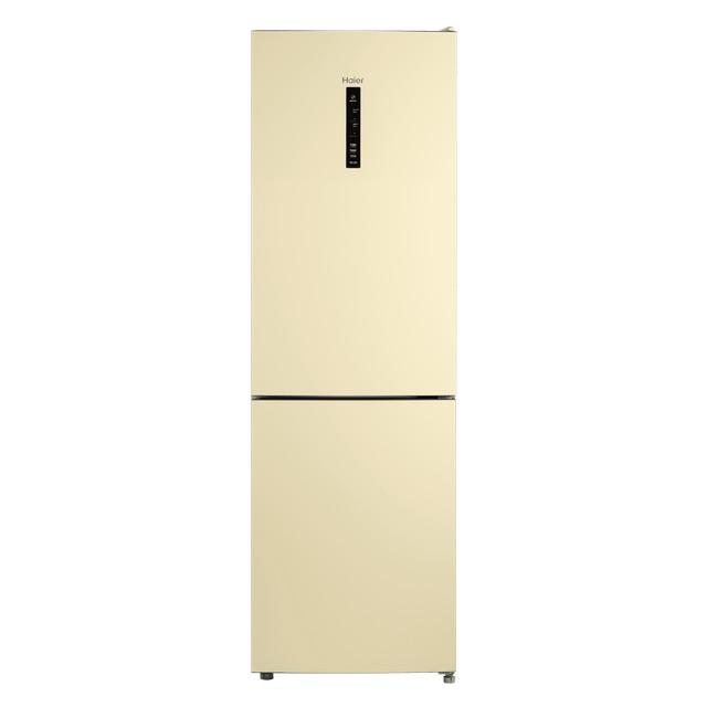 Комбинированные холодильники CEF535ACG