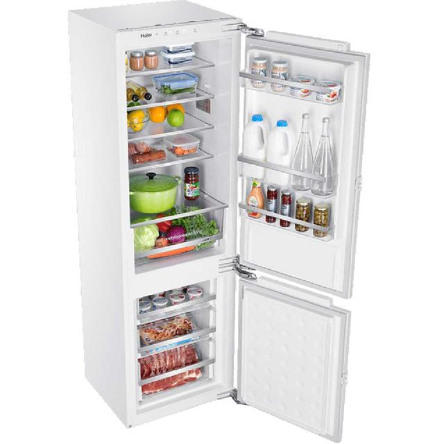 Комбинированные холодильники BCFT628AWRU