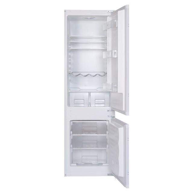Комбинированные холодильники HRF225WBRU