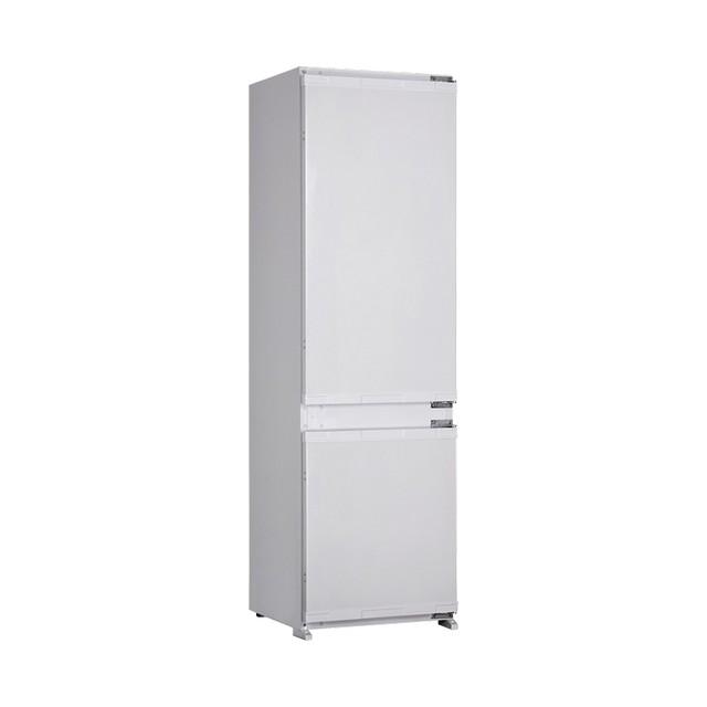 Комбинированные холодильники HRF229BIRU