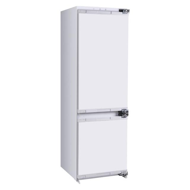 Комбинированные холодильники HRF236NFRU