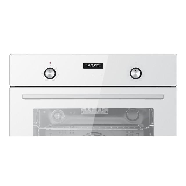 Духовые шкафы HOX-P09CGW