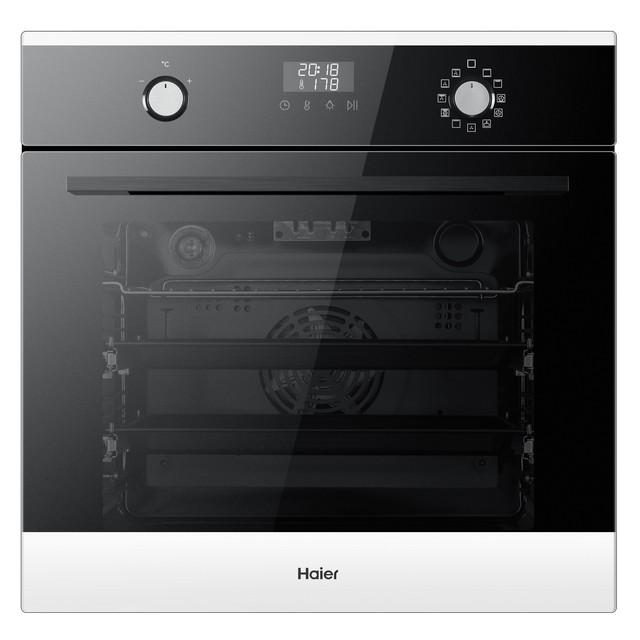 Духовые шкафы HOX-P11CGBG