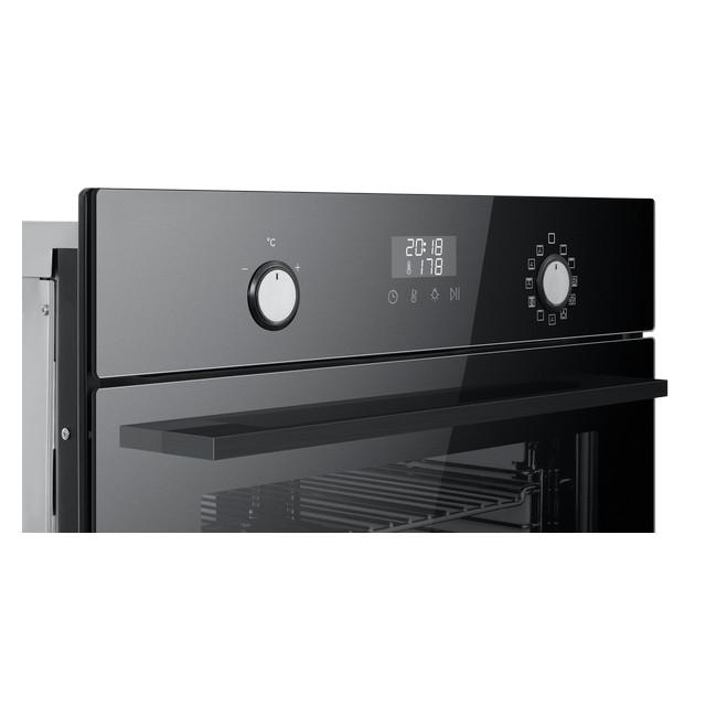 Духовые шкафы HOX-P11CGB