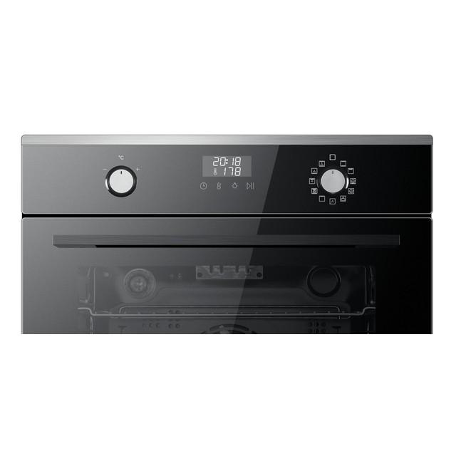 Духовые шкафы HOX-P11CGBX