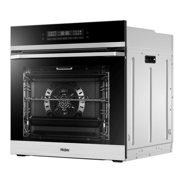 Духовые шкафы HOQ-P16AN5SX