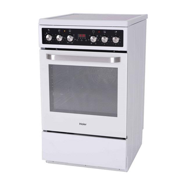 Электрические плиты HCX-5CDPW2