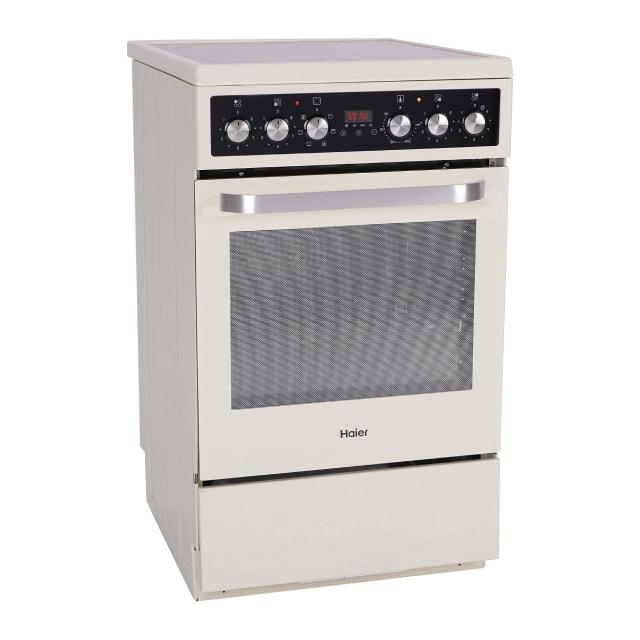 Электрические плиты HCX-5CDPC2
