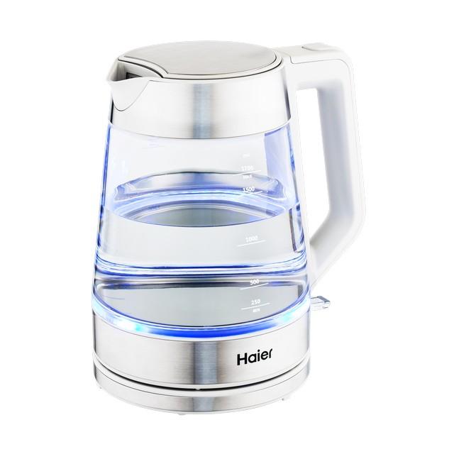 Чайники HK-500