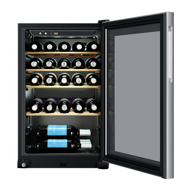 Винные шкафы FWC30GA