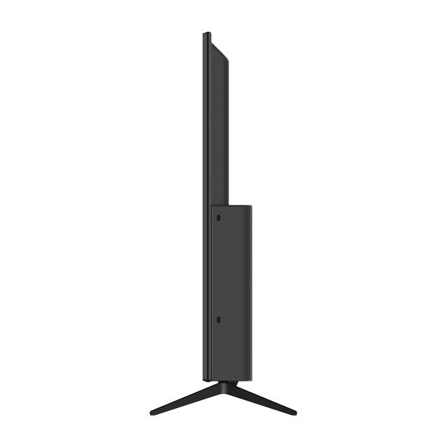 Телевизоры LE32K6000S