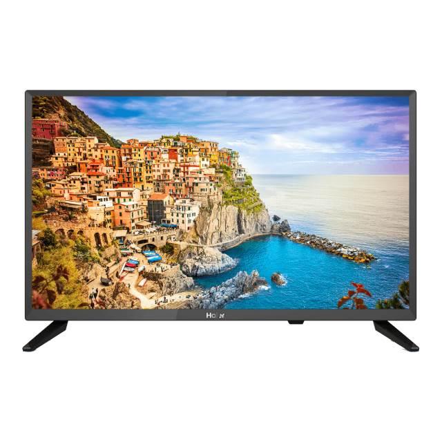 Телевизоры LE24K6000S
