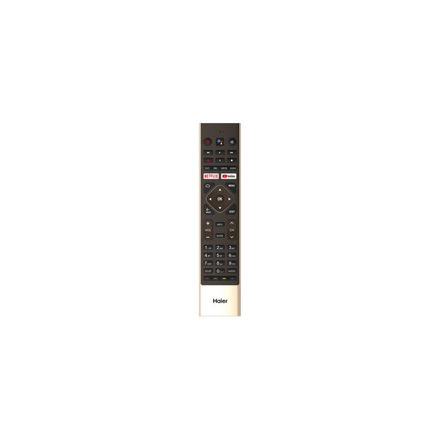 Телевизоры LE65S8000UG