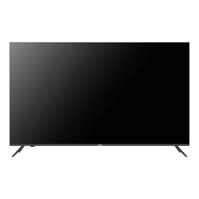 Телевизоры HAIER 58 Smart TV MX
