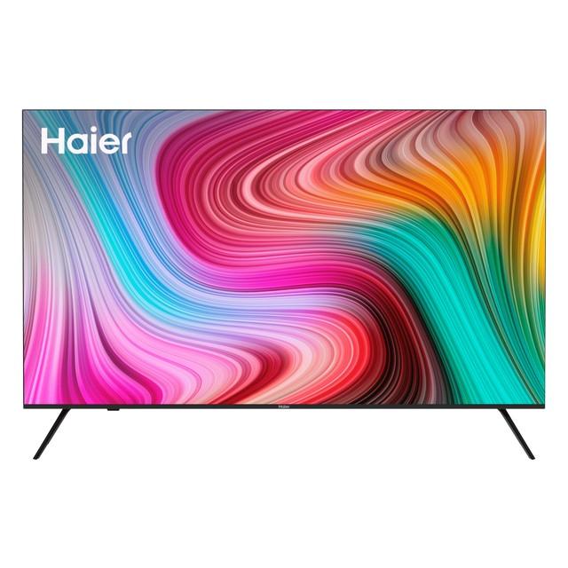 Телевизоры HAIER 43 SMART TV MX