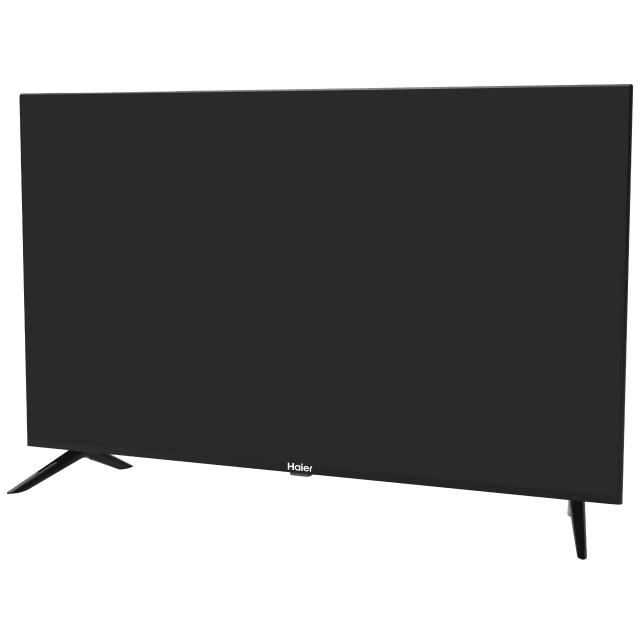 Телевизоры Haier 32 Smart TV BX