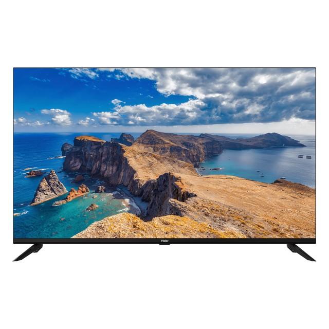 Телевизоры HAIER 43 SMART TV DX Light