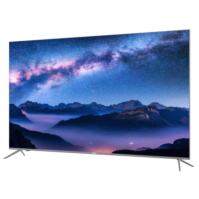Телевизоры HAIER 75 Smart TV MX