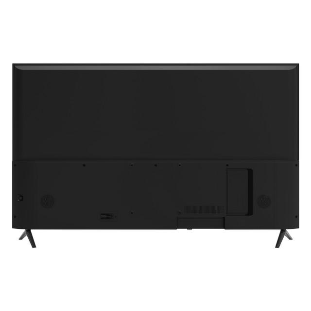 Телевизоры Haier 55 Smart TV BX NEW