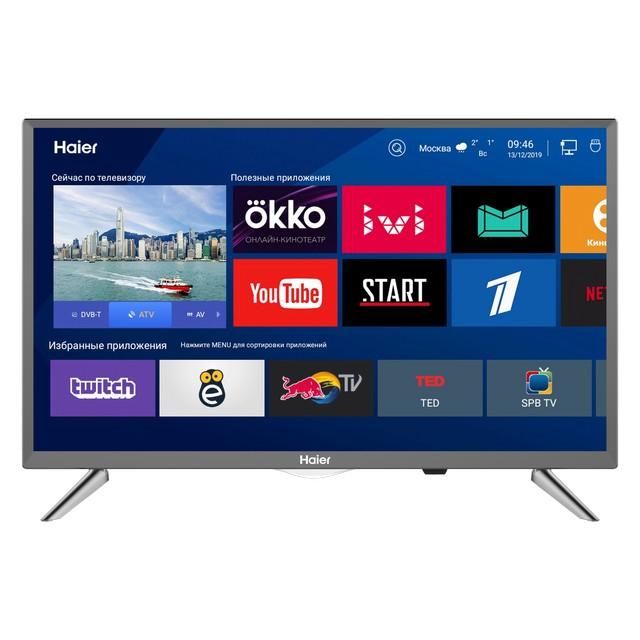 Телевизоры LE24K6500SA