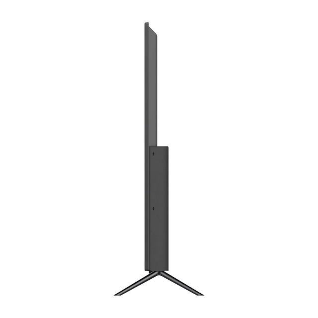 Телевизоры LE43K6500SA