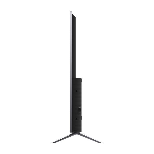 Телевизоры LE50U6900UG