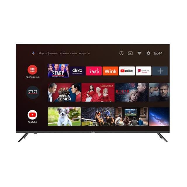 Телевизоры LE55K6700UG