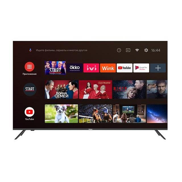 Телевизоры LE50K6700UG