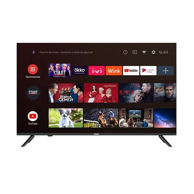 Телевизоры LE43K6600SG