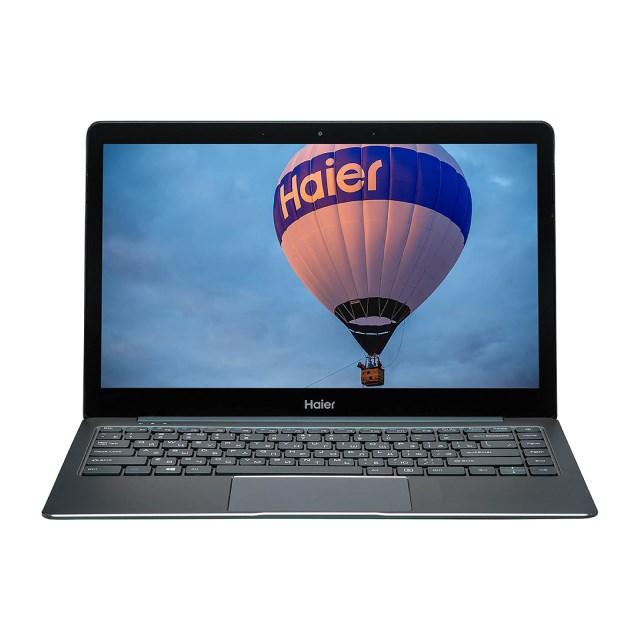 Ноутбуки ES34