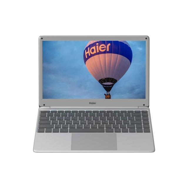 Ноутбуки U144E