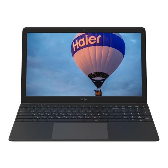 Ноутбуки U156
