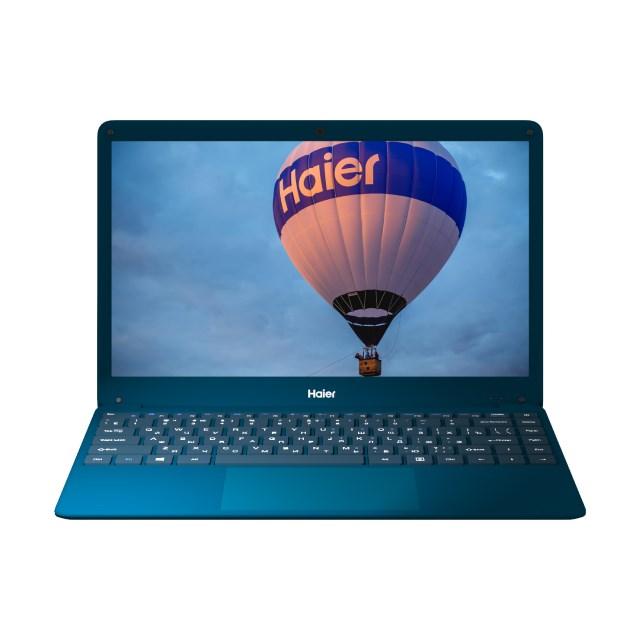 Ноутбуки U144S