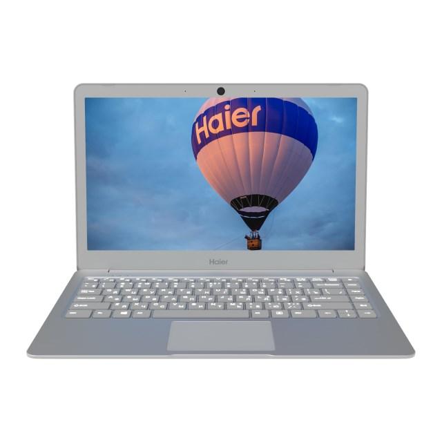 Ноутбуки i424