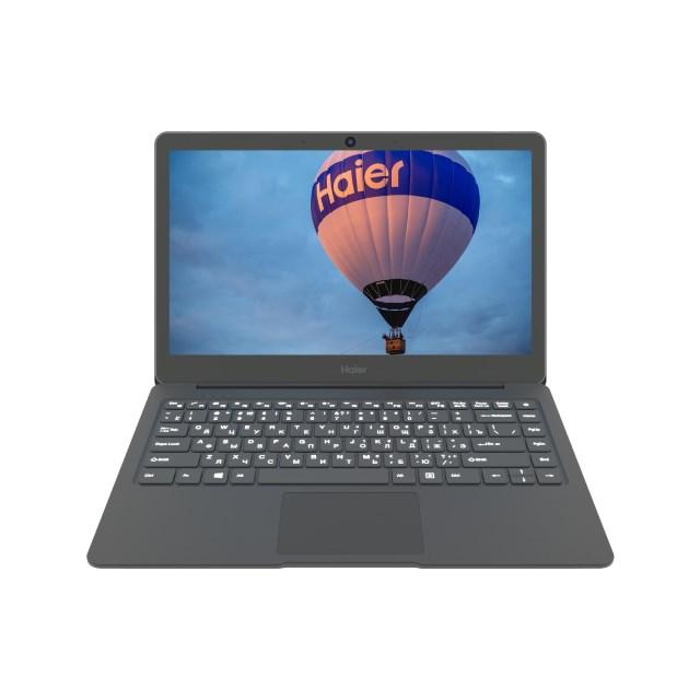 Ноутбуки i428