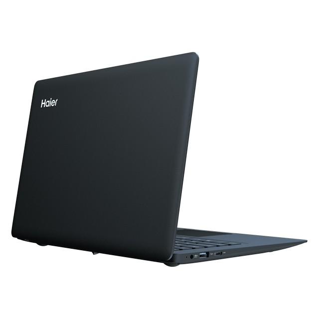 Ноутбуки A1410ED