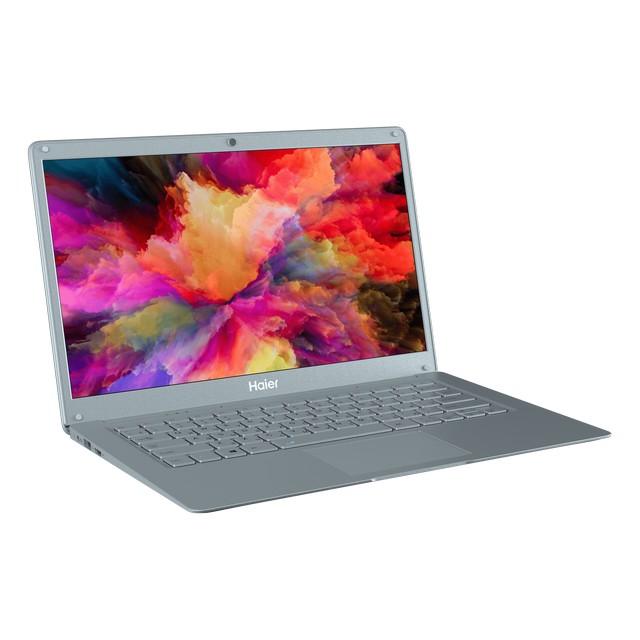 Ноутбуки A1410EM