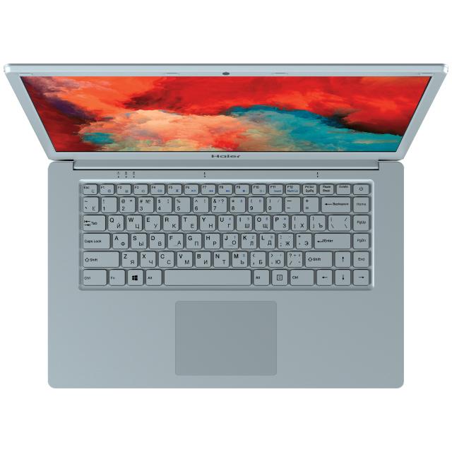 Ноутбуки U1510SM