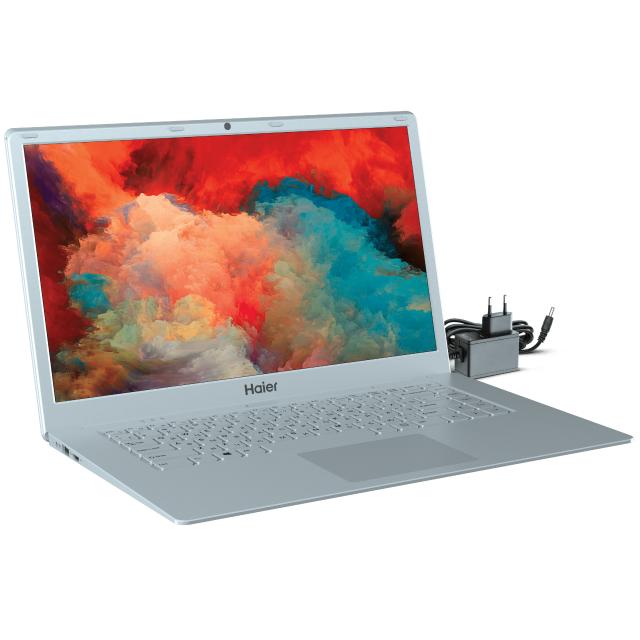 Ноутбуки U1520EM
