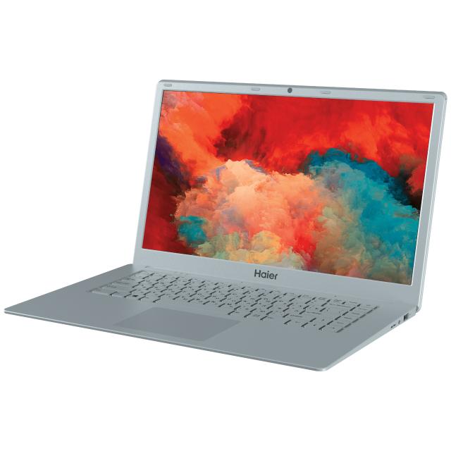 Ноутбуки U1520SM