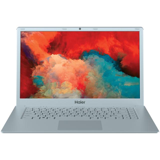 Ноутбуки U1520SD