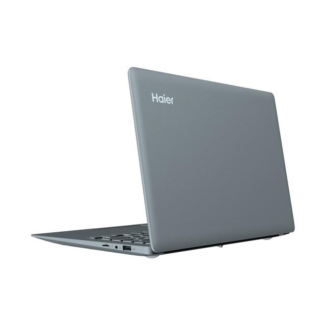 Ноутбуки A1400EM
