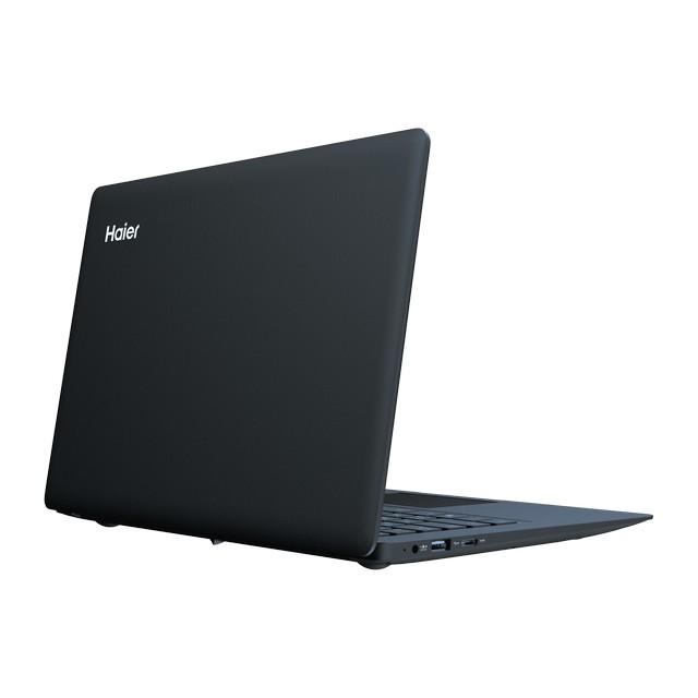Ноутбуки A1400ED