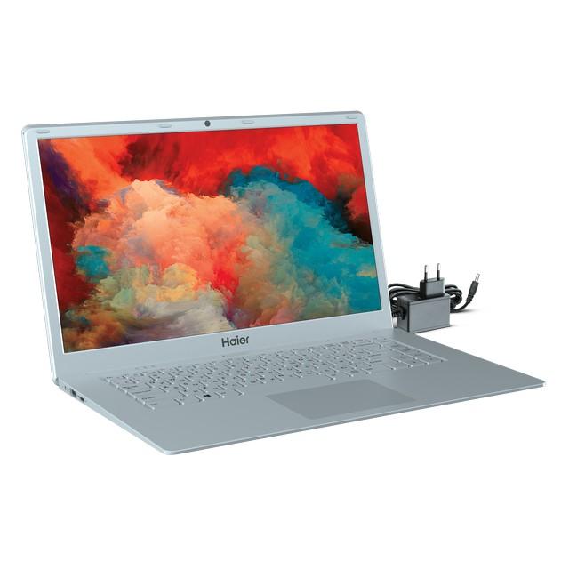 Ноутбуки U1500EM