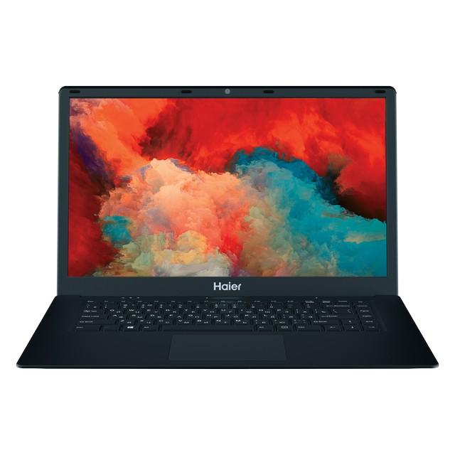 Ноутбуки U1500HD
