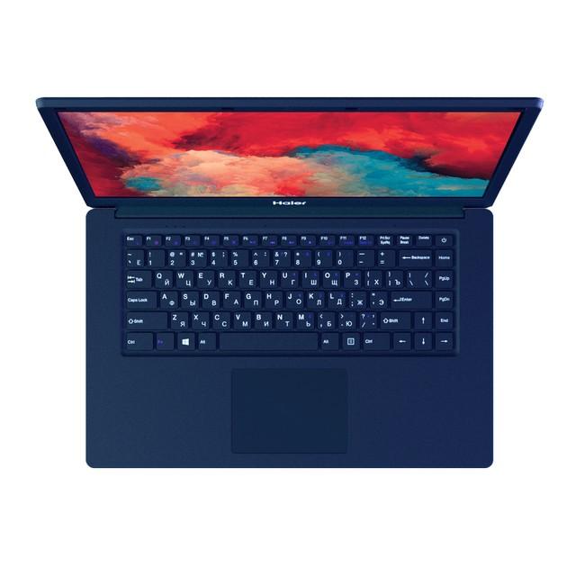 Ноутбуки U1500SD