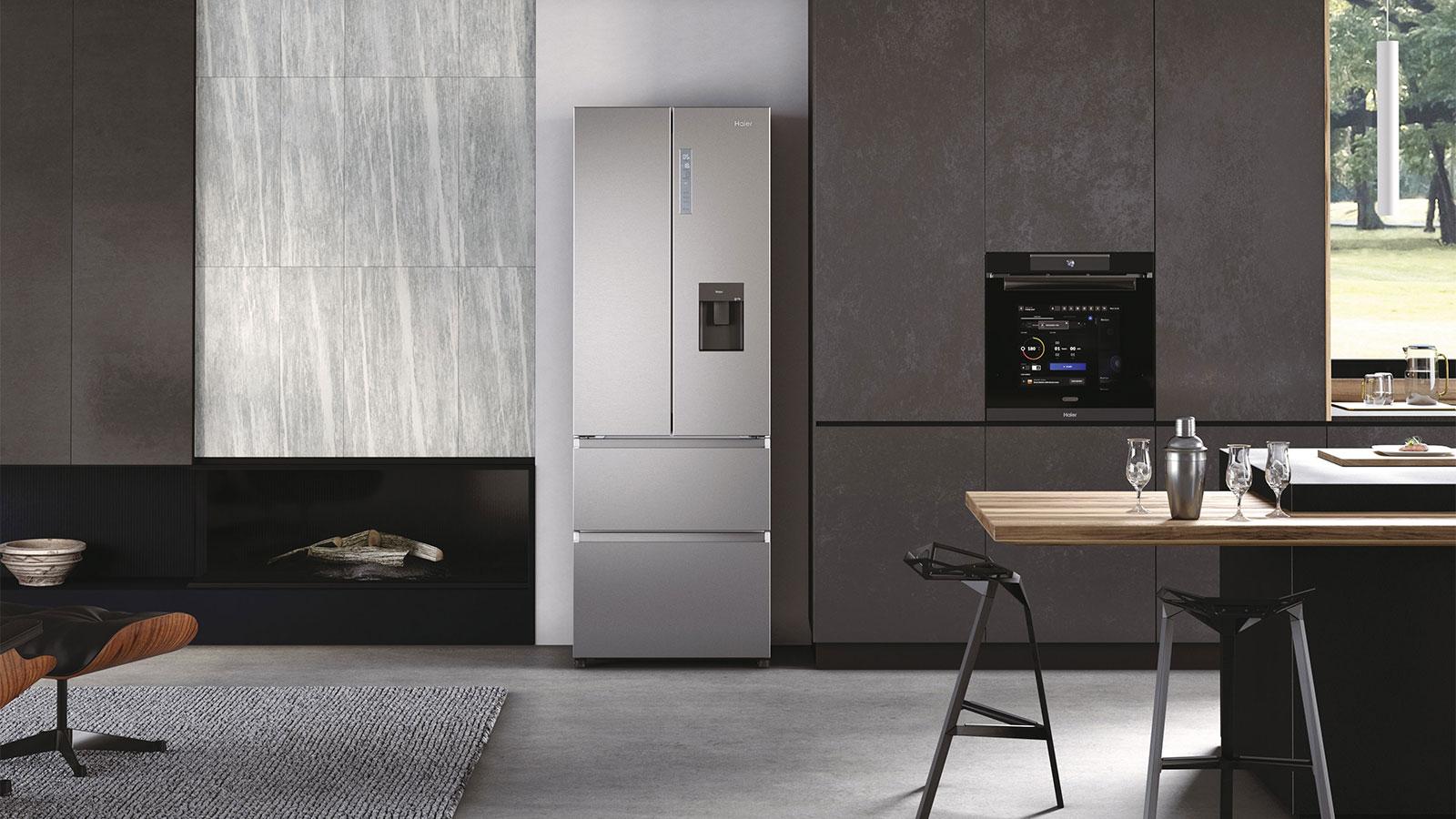 French Door 70 Serie 7