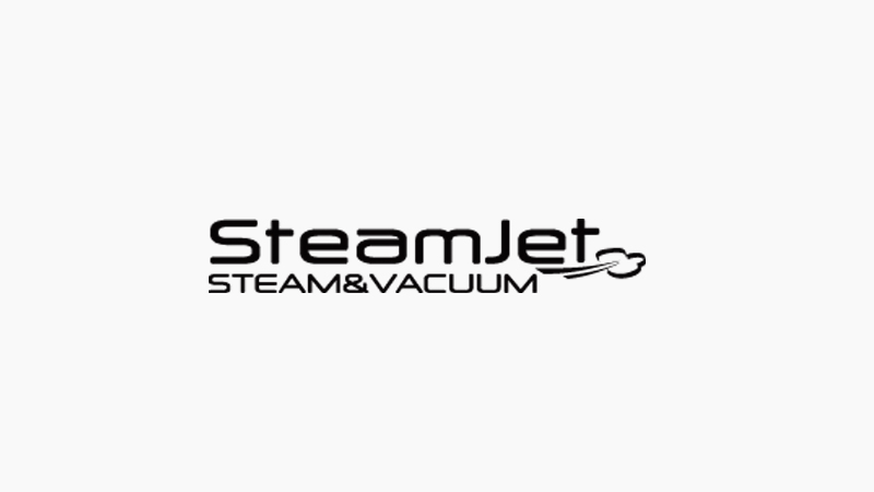 Steam and Vacuum
