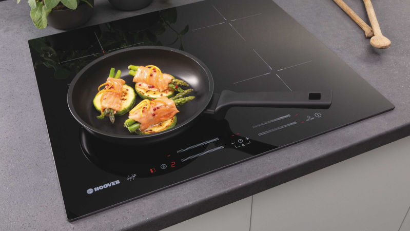 H-HOB 500 INDUCTION
